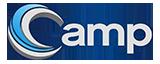 campkrupp_logo_160
