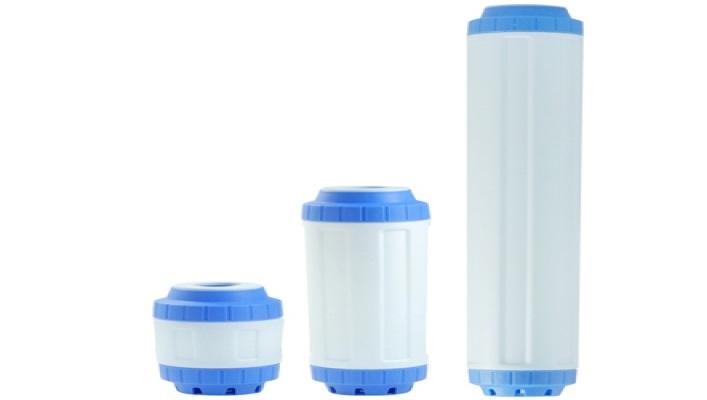 فیلتر کربن فعال یا اکتیو