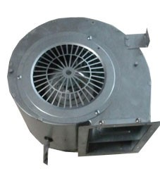 موتور فلزی :