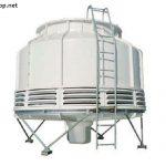 فروش برج خنک کننده