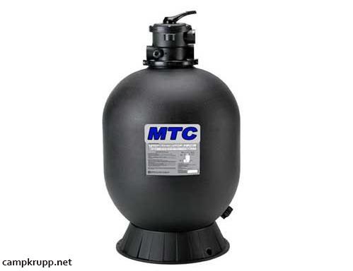Mtc فیلتر شنی