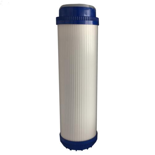 فیلتر های کربن فعال تصفیه آب خانگی بر چه اساس ارزیابی شده و به چه صورت استفاده می شوند ؟