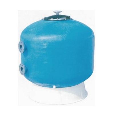 فیلترشنی در تصفیه آب استخرها چگونه عمل می کند؟