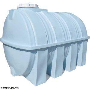 بهترین مخزن آب
