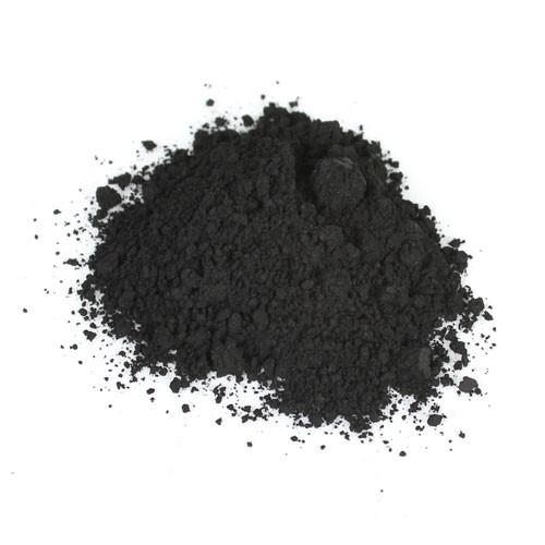 فیلترهای کربن فعال چیست؟