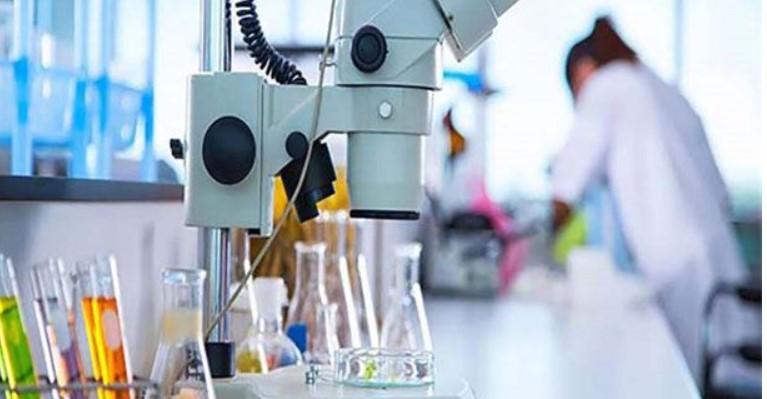 کدام عوامل به صورت مستقیم به نتایج آزمایش و تست فاضلاب های صنعتی وابسته هستند ؟