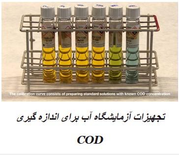آزمایش میکروبی پس آب چیست و چگونه انجام می گیرد ؟