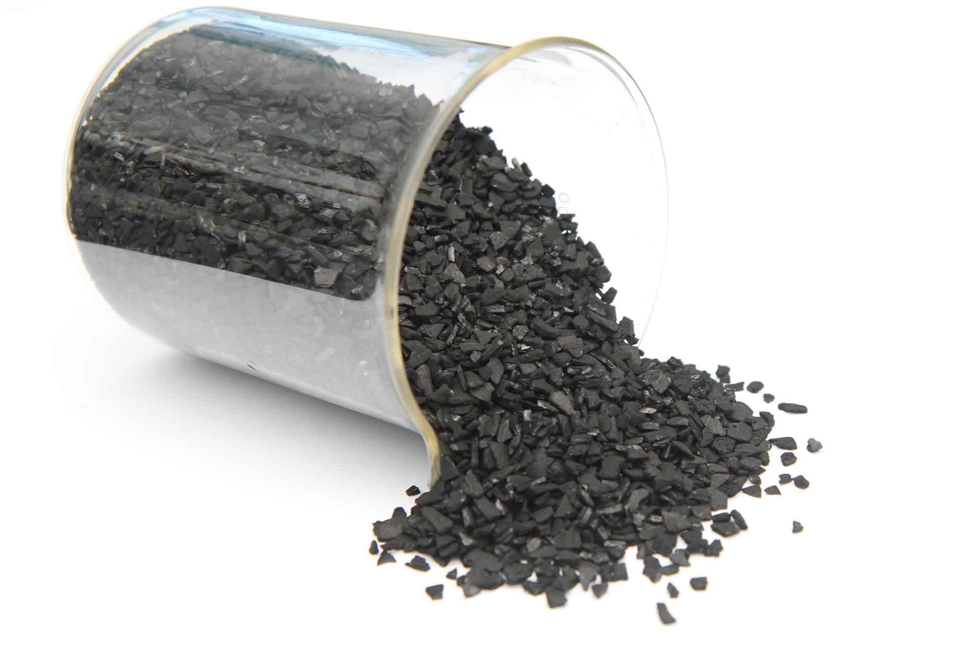 فیلتر کربنی عرق