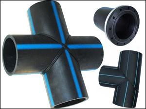 محصولات پلی اتیلن