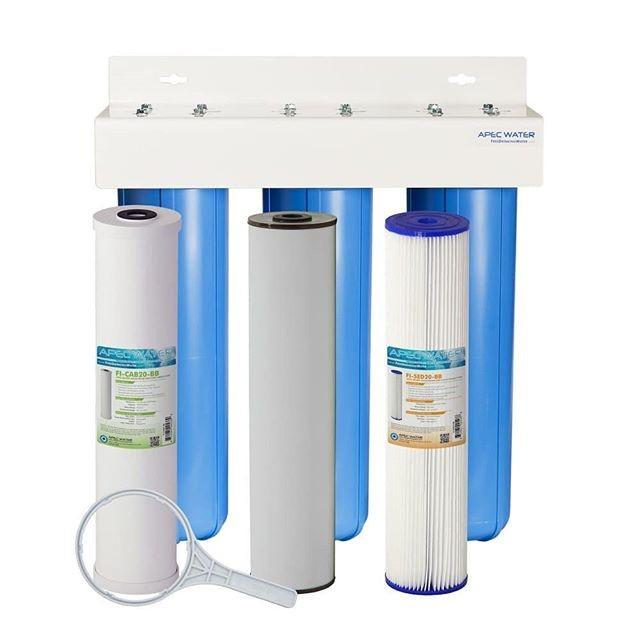 2:فیلتر کربنی مارتین چیست ؟