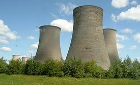 روش های کشف نشت در برج های خنک کننده صنعتی چیست؟