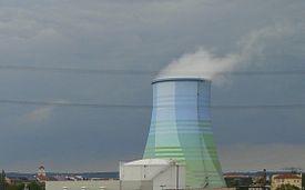 برج های خنک کننده صنعتی چه مدل هایی دارد؟