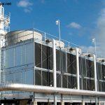 ۵ دلیل برای استفاده از برج خنک کننده صنعتی