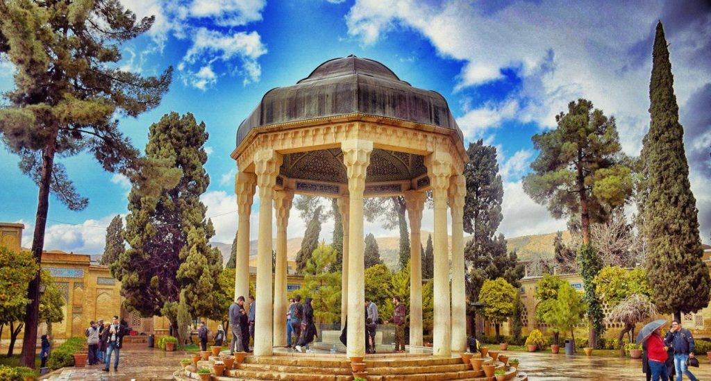 فروش مخزن آب در شیراز
