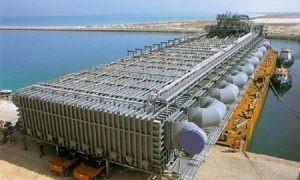 آب شیرین کن صنعتی در کجا کاربرد دارد؟