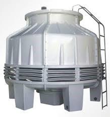 4 – مهمترین عامل در بررسی و سرویس برج خنک کننده ، چه عاملی است؟