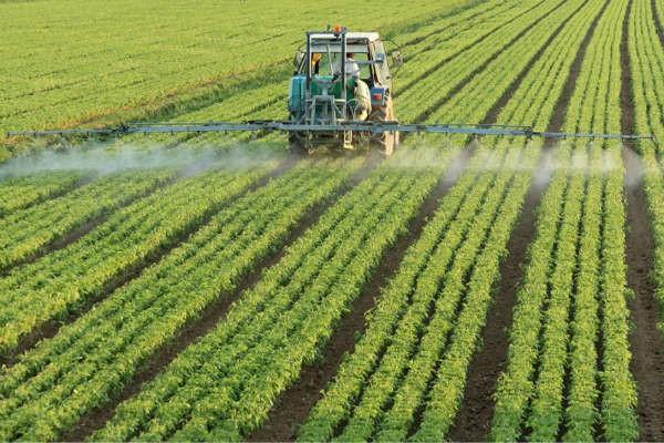 استفاده از دستگاه تصفیه آب کشاورزی چه تاثیری بر کیفیت محصولات دارد؟