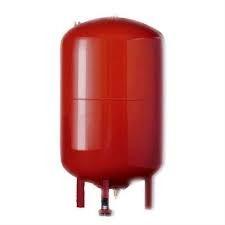 کاربرد های صافی های تحت فشار در چه مواردی می باشد؟
