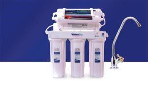 نکاتی که در مورد تهیه دستگاه تصفیه آب باید رعایت کرد