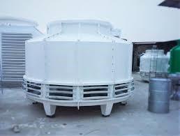 از برج های خنک کننده در چه مواردی استفاده می شود؟